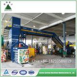 Precios baratos directa de fábrica certificados CE de heno de Plaza de la empacadora