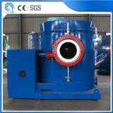 Haiqiのボイラードライヤー炉によって使用される装置のアクセサリの餌の生物量バーナー