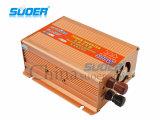 熱い販売500W 48V携帯用インバーター(FAA-500F)