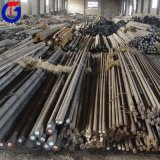 12mm鋼鉄棒の価格、棒の鋼鉄サイズ