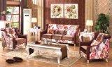 古典的なレストランの家具の古典的なレストランの家具
