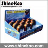 ABS Plasitc LED bewegliche helle Umbau-Installationssätze (SK-L002)