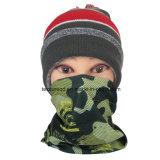 [Hw052] Multi sudore funzionale Headwear/fascia magica senza giunte di sport