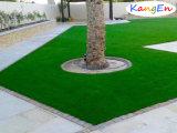 PE высокое качество развеять ландшафт газон синтетические травы для парковки