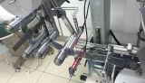 Statische Eliminator voor Elektrische Industrie