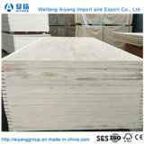 1160*2400*28mm Plywood for container Flooring