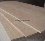 El contrachapado/BB/CC Grado Bintangor Okoume y de contrachapado de madera contrachapada para muebles