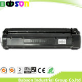 El cartucho de toner negro compatible de la venta directa de la fábrica para HP Q7115A vende al por mayor/salida rápida