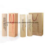 고품질 최신 판매에 둥근 나무 상자 나무로 되는 수피 상자