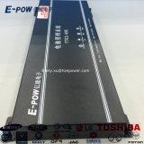 E-Prisioneiro de guerra, série BMS de EV05s para o bloco da bateria de lítio