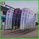 2015 bandeiras do vôo/bandeiras do vôo/bandeiras de praia de venda quentes novas (TJ-04)