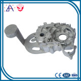 High Precision OEM Custom Aluminium Alloy Die Casting for LED Light (SYD0103)