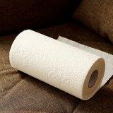 Absorventes forte papel toalha para fornecimento único
