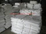 Борьбы с сорняками PP тканого Geotextile 80г/м2 до 500 г/м2 /тканого Geotextile