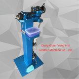 Zhen Hu는 상표를 붙인다 벨트 루프 의무 기계 (ZH-16)에