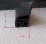 ドアのための産業EPDMのゴム製シールのストリップ