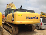 Alta qualità di Used Excavator KOMATSU PC300-7