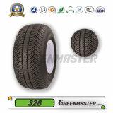이동할 수 있는 Home Tires 7-14.5 8-14.5 9-14.5 215/60d14.5 235/60d14.5 12/14pr