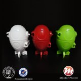 Stampaggio ad iniezione di plastica di alta qualità per l'incastronatura elettrica del giocattolo
