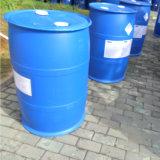 3 [2 - (Ethylhexyl) Oxyl] - 1、2-Propandiol CAS 70445-33-9