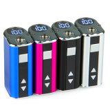 E-cigarette Melo authentique pour la vapeur d'atomiseur de fumer (ES-AT-041)