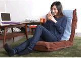 Colchón de enfriamiento útil en la venta para los juegos del lecho