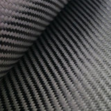 Competitive Price를 가진 12K 480g-640g Bidirectional Twill Carbon Fiber Fabric