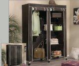 غرفة نوم خزانة خزانة ثوب منزل مقصورة