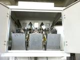 Productos granulados con un peso de balanza electrónica de la máquina de embalaje máquinas de embalaje de las semillas de frijol