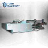 Scherpe Machine van het Broodje van het Document van de hoge snelheid de Automatische A4