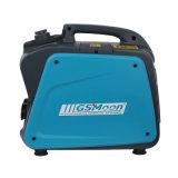 Max 2.0kVA 4-Curso Aprovado pela EPA gasolina gerador eléctrico