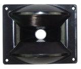 """Pf Horn per Loudspeaker System 160L*130W*97h 1 """" (050A)"""
