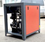 2017 guarnizioni del compressore d'aria per il compressore di CNG