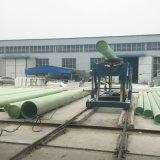 GRP/FRP трубопроводов, FRP труба, FRP трубопроводов, FRP водопроводная труба