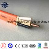 UL719 600V isolamento de PVC de condutores de cobre de bainha de PVC Nm-B