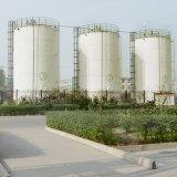 향을 만들기를 위해 Apam 중국 공급자 음이온 Polyacrylamide