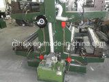 고속 4 색깔 서류상 인쇄를 위한 Flexographic 인쇄 기계 기계