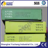 Stampante di getto di inchiostro portatile di codice in lotti della data di scadenza di Cycjet Alt200