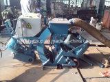Máquina movente da limpeza do sopro de tiro do Sell quente