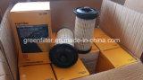 Séparateur d'eau d'essence de qualité pour les parties de chargeurs de chat (360-8960)