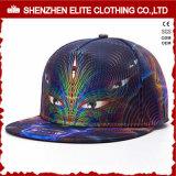 2016 бейсбольных кепок людей хмеля способа Hip сделанных в Китае