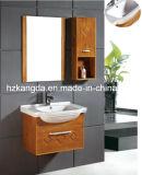 단단한 나무 목욕탕 내각 단단한 나무 목욕탕 허영 (KD-436)