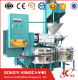 販売のための高いオイルのレートのオリーブ油の出版物機械