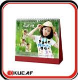 Буфер обмена настольный календарь Capacity Planner настольного календаря