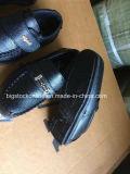 Les chaussures occasionnelles des gosses/chaussures de sport/mode Shoes-7000pairs