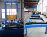 Automatisches Assembly Machine für H Beam/T Beam