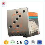 Selbstsolarcontroller der Deutschland-QualitätsPhocos Marken-12/24V der ladung-Cml15 für Sonnensystem