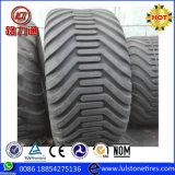 Industrieller Reifen gefüllter Reifen 18-625 445/65-22.5 OTR Reifen