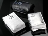 Kundenspezifisches Plastic Printed High Grade Aluminum Foil Coffee Bag mit Valve