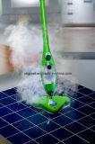 Steam Mop Floor & Handheld Steamer Floor Mop 5 em 1 Steam Cleaner